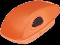 StampMouse_orange